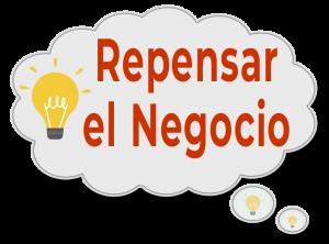 cropped-logo-repensar-el-negocio.png