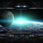 escape rooms virtuales -descompresión inminente