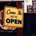 cómo reconstruir mi negocio tras la pandemia