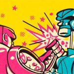 Cómo sobrevivir cuando la disrupcion golpea tu modelo de negocio