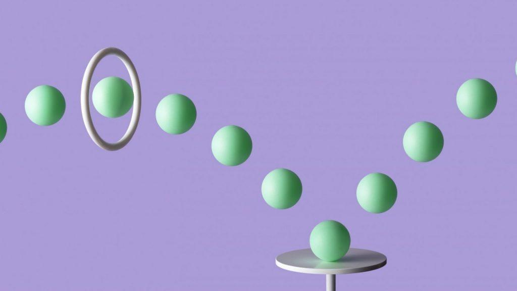 los 4 perfiles humanos ante la innovación
