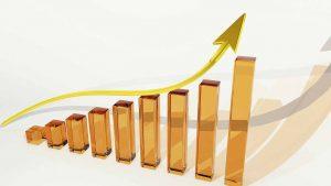 cómo mejorar los resultados de tu empresa o negocio